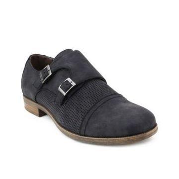Xray Men's Montrose Oxford Dress Men's Shoes