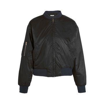 GANNI Jackets