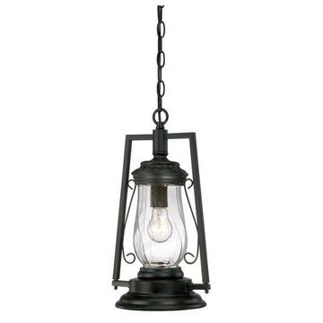 Acclaim Lighting 3496 Kero 1 Light Outdoor Lantern Pendant