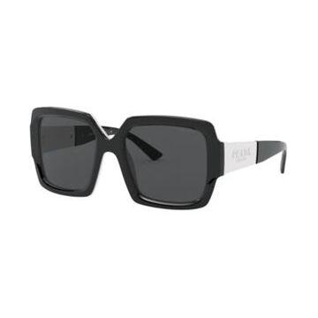 Prada Sunglasses, 0PR 21XS