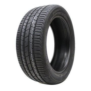 Continental CrossContact LX Sport 235/55R19 105 H Tire