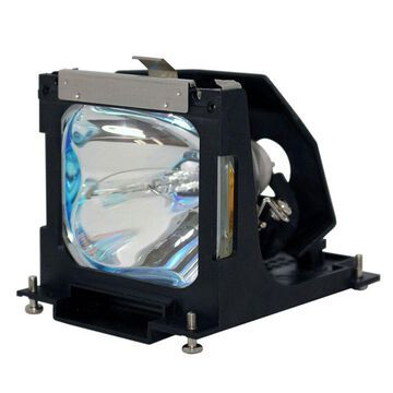 Boxlight CP-306T Assembly Lamp with High Quality Projector Bulb Inside