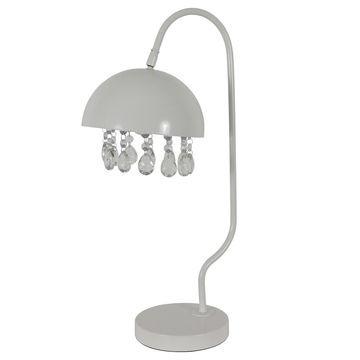 Decor Therapy Francesca Desk Lamp