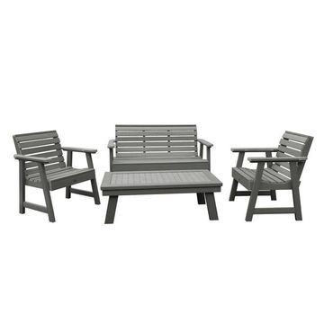 highwood Conversation Furniture Set