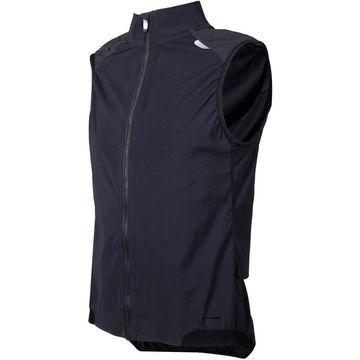 POC Resistance Pro XC Wind Vest - Men's