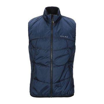 FALKE Synthetic Down Jacket