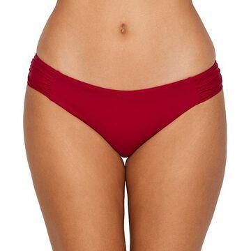 Color Code American Bikini Bottom
