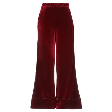ZING Casual pants