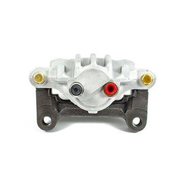Power Stop L4699 Autospecialty Replacement Caliper -Rear