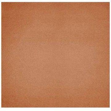 12 x 12 Paper - Copper Metallic (500 Qty.)