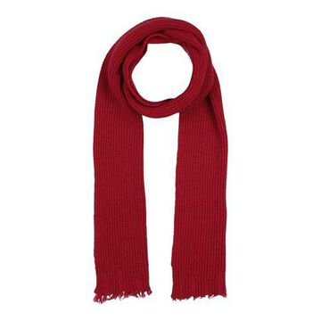 8PM Oblong scarf