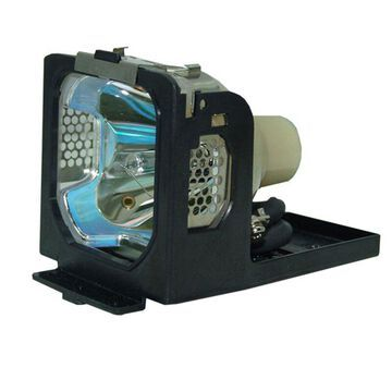 Boxlight SP-8TA Assembly Lamp with High Quality Projector Bulb Inside