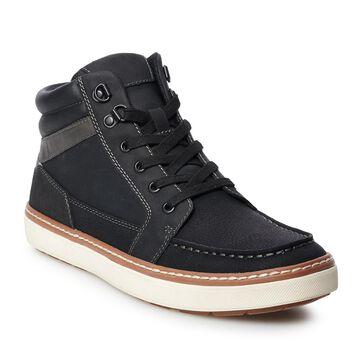SONOMA Goods for Life Zavier Men's Mid Sneakers