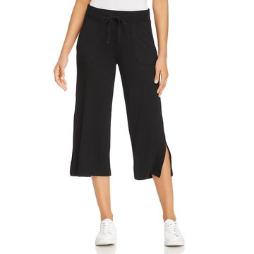 Marc New York Womens Fitness Running Athletic Pants