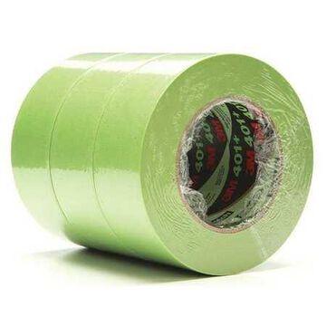1-7/8in Green Masking Tape
