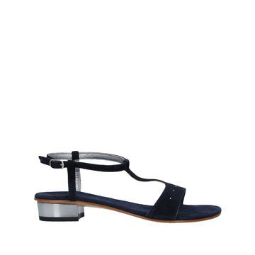 PESERICO Sandals