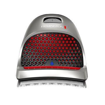 Shortcut Clipper Pro HC4250