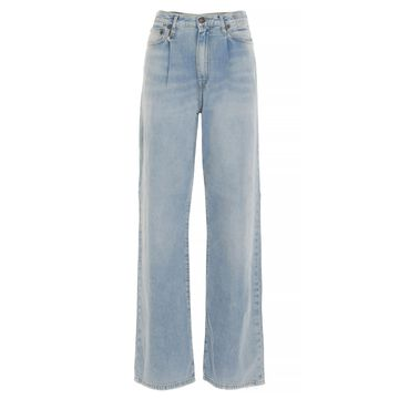 R13 damon Jeans