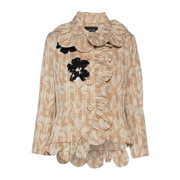 SIMONE ROCHA Jackets