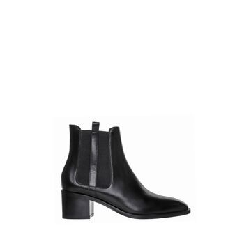 Fratelli Rossetti Fratelli Rossetti Leather Ankle Boots