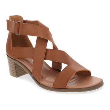 Womens Rampage Hammond Strappy Sandal