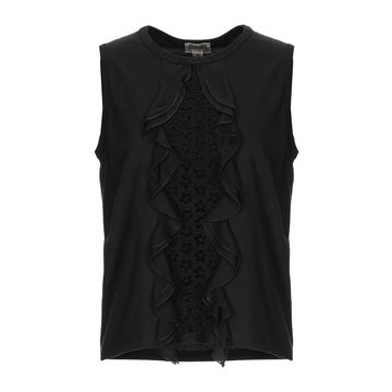 GIAMBATTISTA VALLI Tops