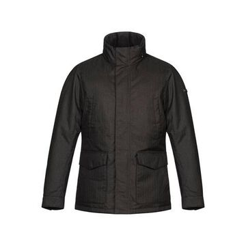 HACKETT Down jacket