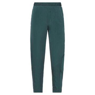 OTTOD'AME Pants