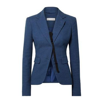 ALTUZARRA Suit jacket