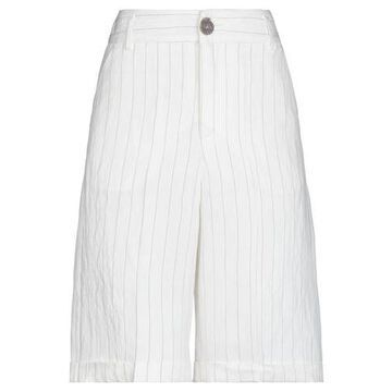 HANITA Shorts & Bermuda Shorts