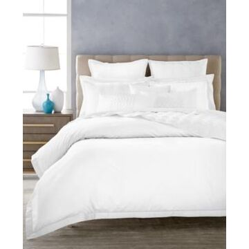 Hotel Collection 680 Thread Count Duvet Cover, Full/Queen, Created for Macy's Bedding