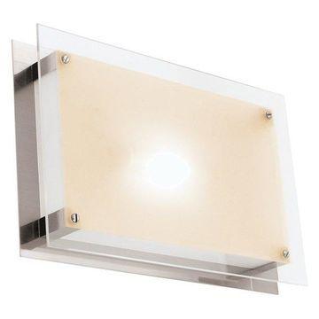 Access Lighting Flush-Mount