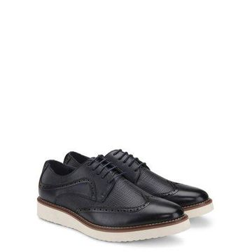 Xray Men's Fieldston Wingtip Derby