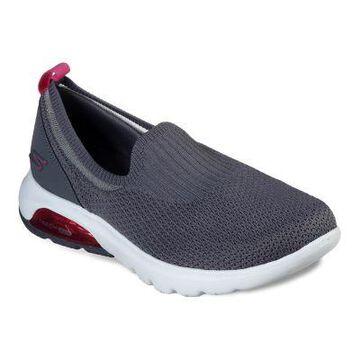 Skechers GoWalk Air Women's Athletic Shoes