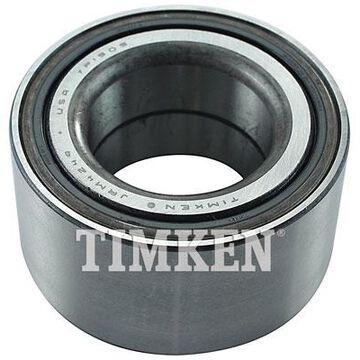 2015 Hyundai Tucson Timken Wheel Bearing, Wheel Bearing and Race Set - Rear