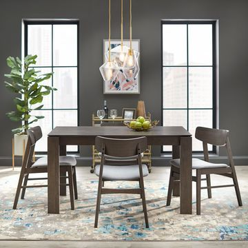 Simple Living Gogi Dining Set
