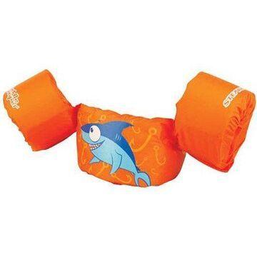 Stearns Puddle Jumper Child Life Jacket, Shark