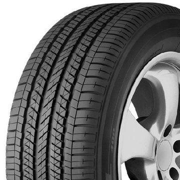 Bridgestone dueler h/l 400 P265/50R20 107T bsw all-season tire