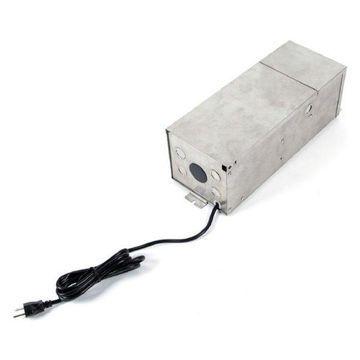 WAC Lighting 9300-TRN Nightscaping 300 Watt Landscape Magnetic Transfo