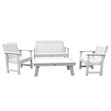 highwood Conversation Furniture Set