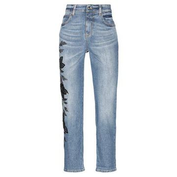KAOS JEANS Denim pants