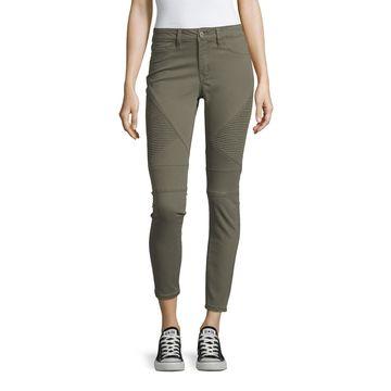 Arizona Moto Jeans - Juniors