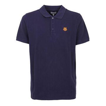 Kenzo Polo Shirt