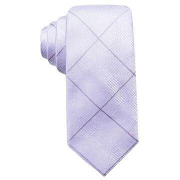 Ryan Seacrest Distinction Mens Sorrento Self-tied Necktie