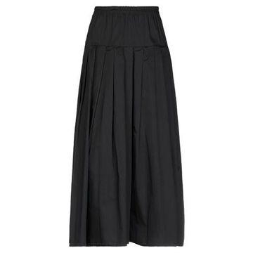 ATOS LOMBARDINI Long skirt