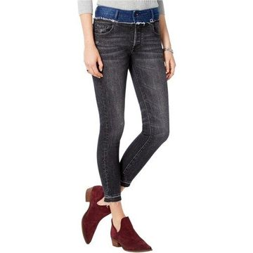 DL1961 Womens Margaux Skinny Fit Jeans