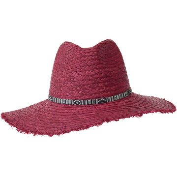 KAVU Flores Hat - Women's