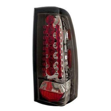 IPCW LEDT-3039CS LED Tail Lamps