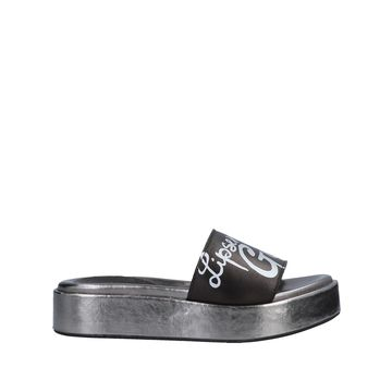 DIVINE FOLLIE Sandals