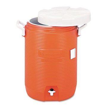 Rubbermaid 1840999 5 Gallon Water Cooler